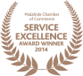 Services Excellence