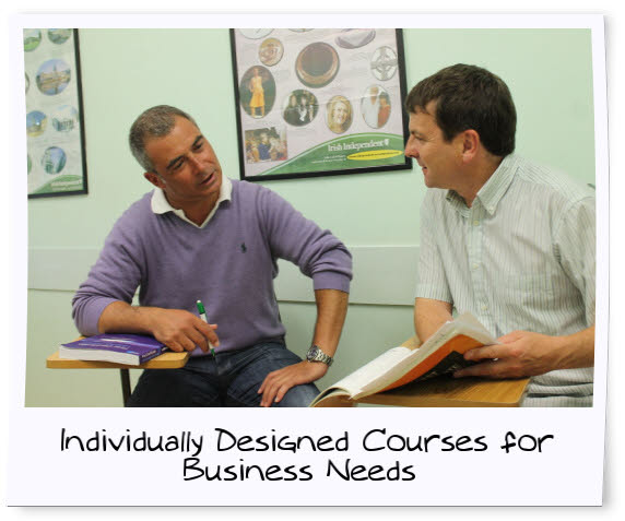 business writing classes in boston