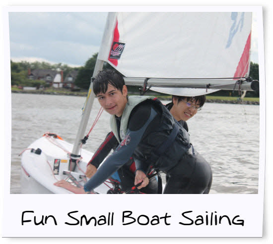 English_Language_Course_with_Sailing_for_Teenagers