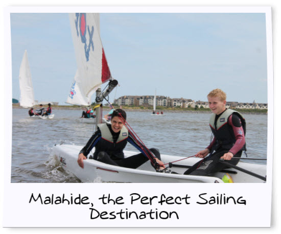 Sailing_and_English_Camp_Ireland_for_Teenagers