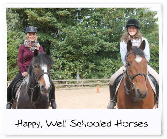 english_language_camp_with_horse_riding_ireland