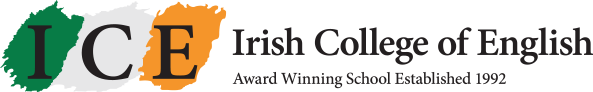 Irish College of English
