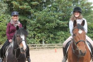 horseridingcampirelandmalahide