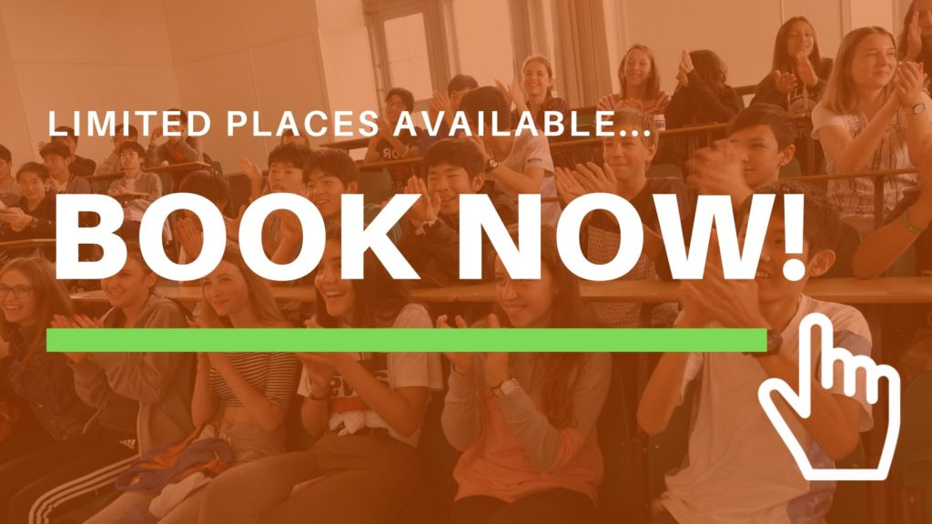 Looking for The Best Value English Courses in Dublin ? Prices and