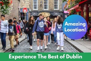 Experience-The-Best-of-Dublin-Clongowes-clongowes