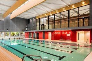 Pool-Clongowes