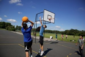 basketball-clongowes