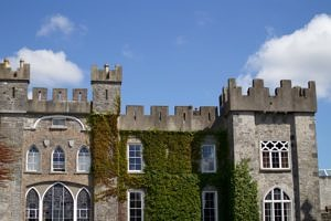 clongowes-castle-residential-summer-camp-ice