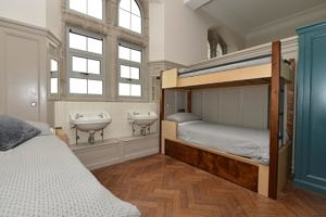dormitories-clongowes