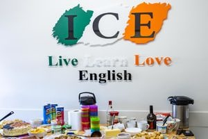 food-irish-college-of-english