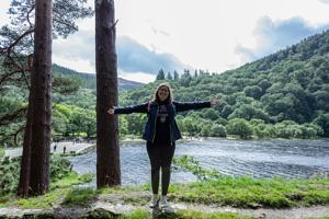 glendalough-full-time-adults-dublin