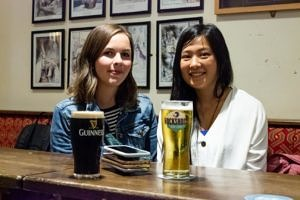 pub-dublin-evening-courses-dublin