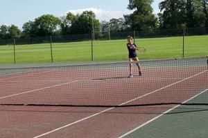 tennis-clongowes