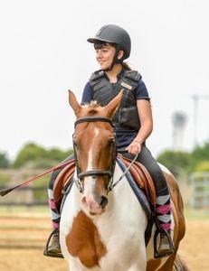 horse-riding-girl