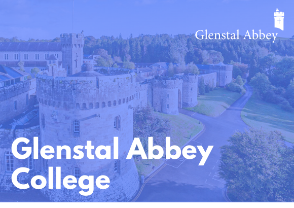 Glenstal Abbey College