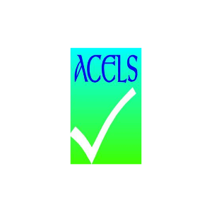 ACELS english school