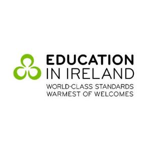 Education in ireland english school