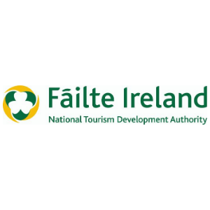 english school failte ireland