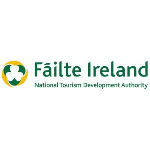 english school failte ireland