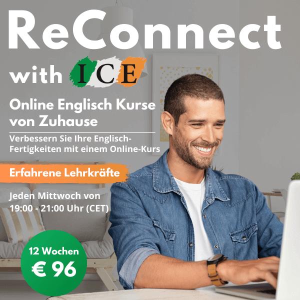 Online-Englisch-Kurse